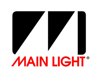 Main Light invests in Elation Monet and Picasso