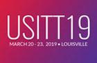 USITT 2019 logo
