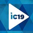infocomm 2019 logo2
