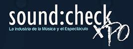 soundcheckxpo2019