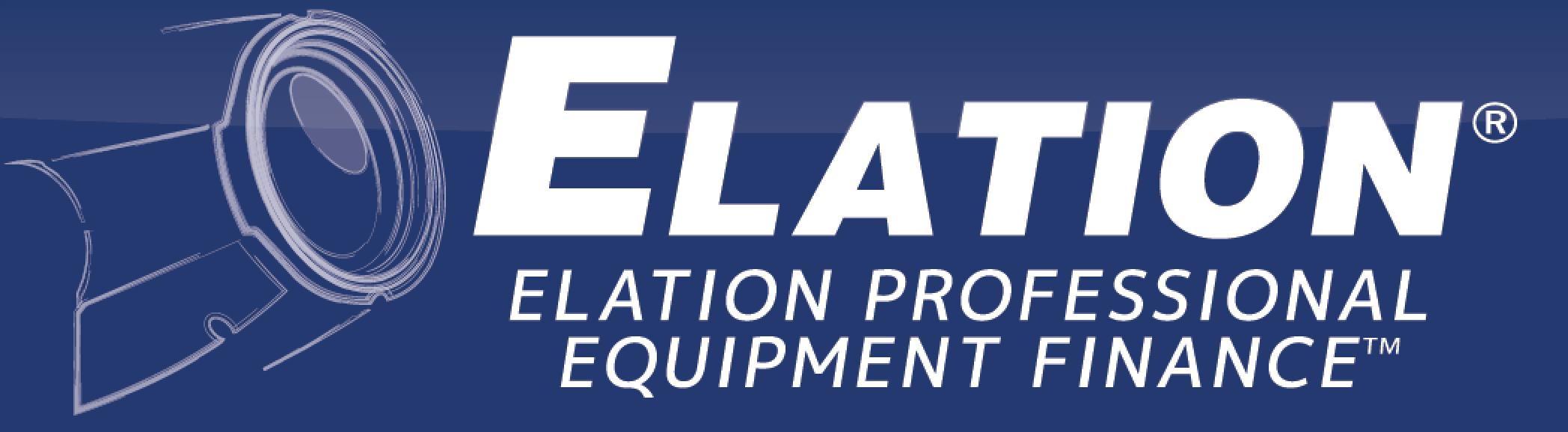 Elation Finance logo